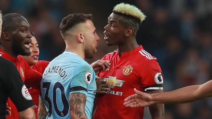 Premier League zapłaci więcej United niż City!