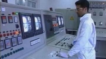 Iran przestrzega porozumienia ws. programu nuklearnego