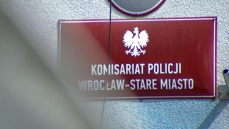 Śmierć Igora Stachowiaka. Jest akt oskarżenia przeciwko byłym policjantom