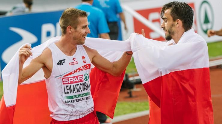Polska chce zorganizować lekkoatletyczne mistrzostwa Europy