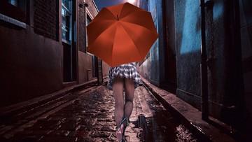 Rząd hiszpański chce zdelegalizować prostytucję
