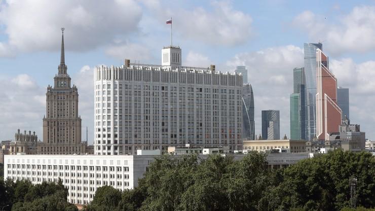 MŚ 2018: Rosyjski urząd ochrony konsumentów karze hotelarzy