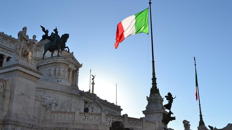 Włoski sąd pozwolił Grecji zająć niemiecką nieruchomość. W ramach odszkodowania za zbrodnie wojenne