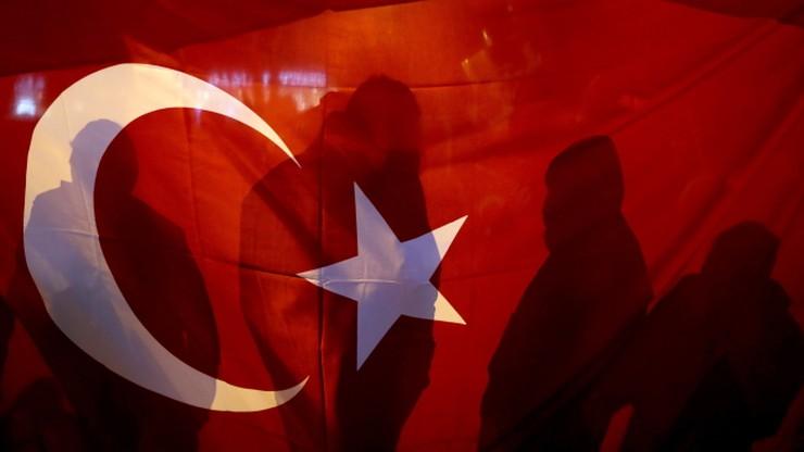 Izba Reprezentantów uznała turecką rzeź Ormian za ludobójstwo