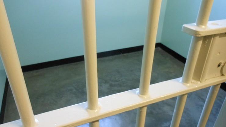 Jaki: tworzymy program dla osób wychodzących z więzienia