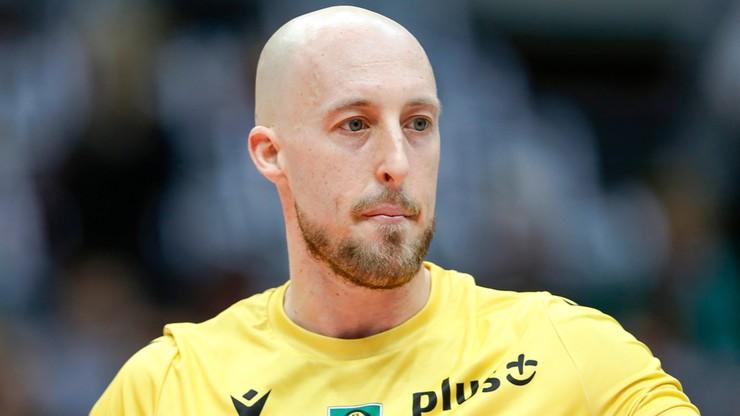 Zaskakujący zwrot akcji! Watten wraca do GKS Katowice