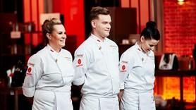 Top Chef - sezon 7, odcinek 10