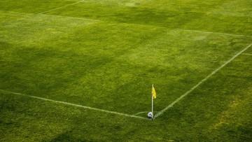 FIFA testuje powtórki dla sędziów. Wybrała hit Włochy-Francja