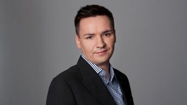 Michał Lao