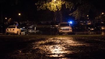Strzelanina w amerykańskim urzędzie miejskim. Nie żyje 13 osób
