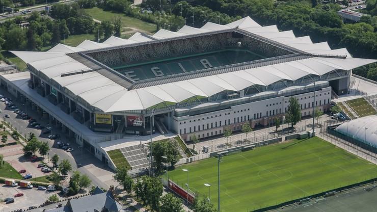 Deloitte: Legia Warszawa znów z największymi przychodami w Lotto Ekstraklasie