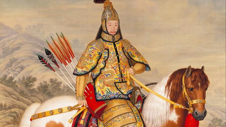"""Udawał cesarza, który wypił """"eliksir życia"""". Chinka powierzyła mu miliony"""