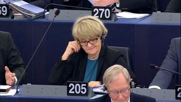 Polska z dodatkowym miejscem w PE. Eurodeputowani poparli wniosek Hübner