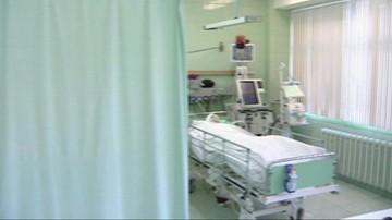 Narazili pacjenta na utratę życia. Dwaj lekarze z Lublińca staną przed sądem