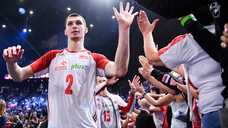 Polski siatkarz nie poprawi kapitalnego wyniku! Jego klub wycofał się z rozgrywek