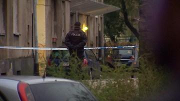 Strzelanina w Warszawie. Wszczęto śledztwo ws. zabójstwa obywatela Armenii
