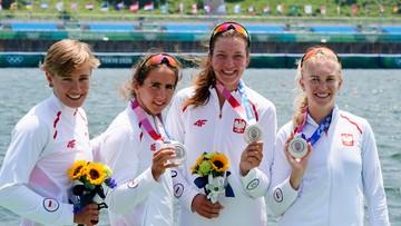 Korol: Srebrny medal jest dzisiaj jak złoty