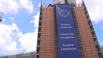 """KE pracuje nad powiązaniem budżetu UE z praworządnością. """"Musi być gwarancja niezależnego wymiaru sprawiedliwości"""""""