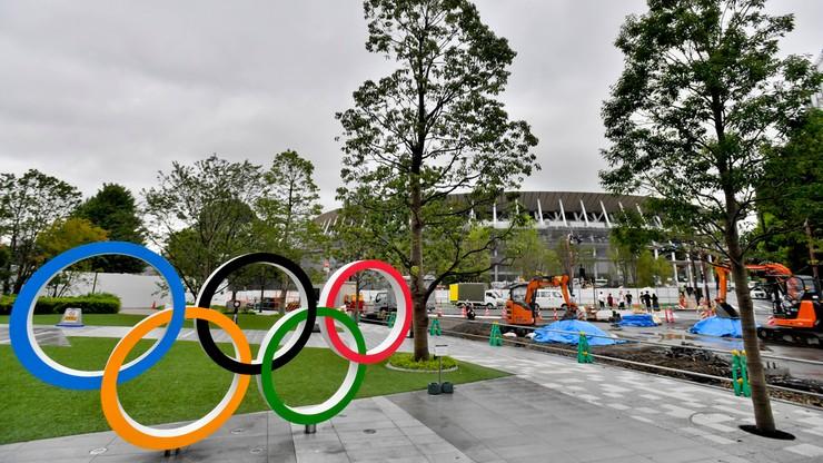 Tokio 2020: Podczas igrzysk będzie pracować 100 tłumaczy