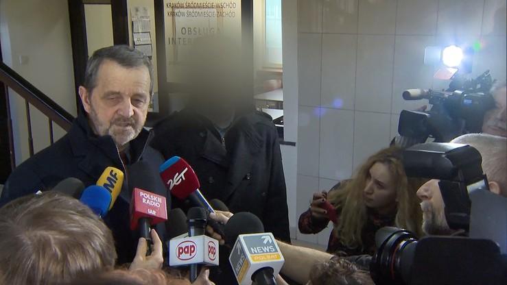 wPolityce.pl: Sebastian K. był przebadany przez lekarza i pouczony o prawie do adwokata