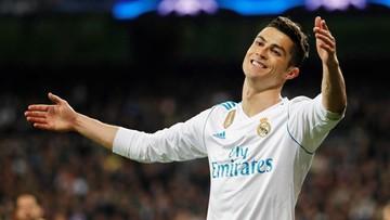 Lody CR7, pizza Ronaldo. Turyn zarabia po głośnym transferze