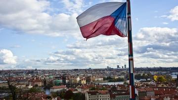 """Czechy wstrzymają przyjmowanie uchodźców z Iraku. """"Nadużyli życzliwości"""""""