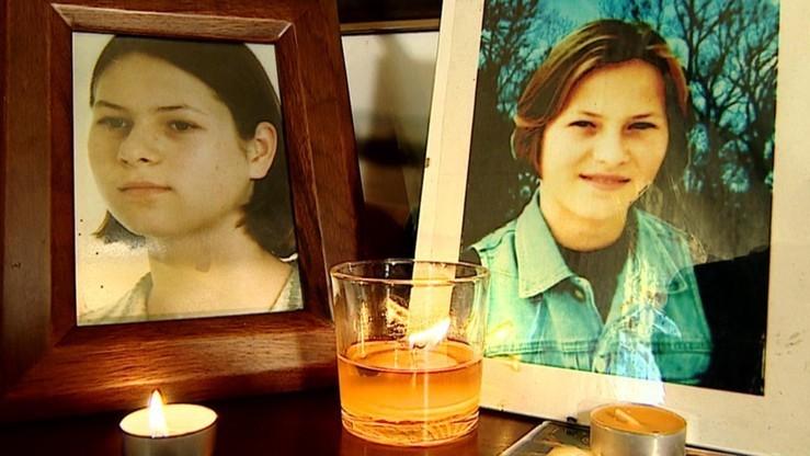 Zatrzymani w sprawie zabójstwa Iwony Cygan tymczasowo aresztowani