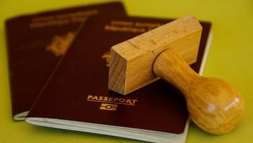 Eksperci ostrzegają przed paszportami covidowymi. Wiążą się z nimi poważne ryzyka