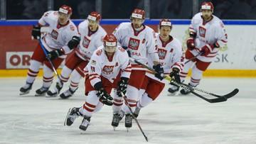 Pekin 2022: Porażka Polaków na zakończenie kwalifikacji
