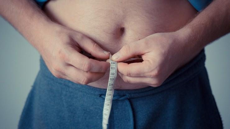 Epidemia otyłości. Czemu Polacy nie dbają o zdrowie?