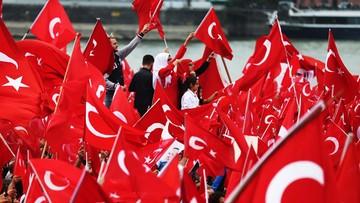 Austria: kanclerz za zerwaniem negocjacji UE z Turcją