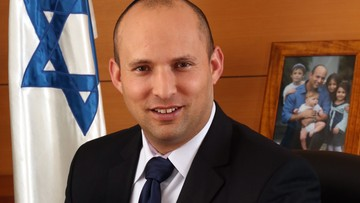 Izraelskie MEN wprowadza obowiązkowe zajęcia z polskiego antysemityzmu