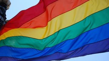 Grecja: parlament zalegalizował związki partnerskie osób tej samej płci