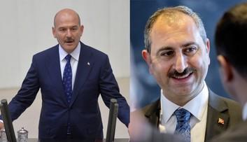 USA nakłada sankcje na tureckich ministrów. Turcja grozi odwetem