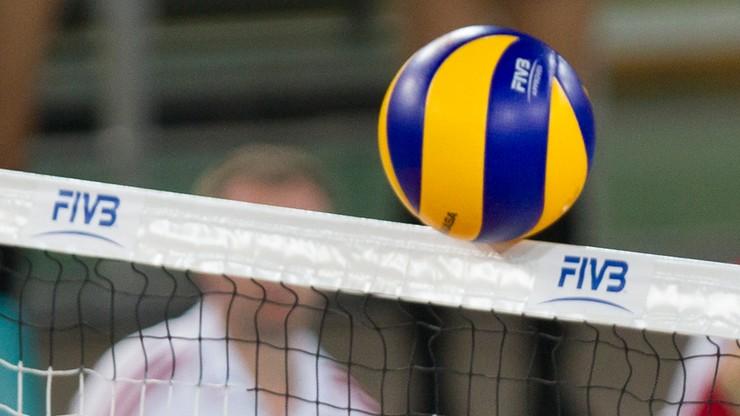 Powtórka finału już w ćwierćfinale! Mecz Developres – Chemik hitem Tauron Pucharu Polski