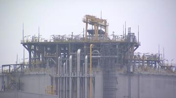 """NIK ujawnia nowe szczegóły dot. umów gazowych. """"Na opinie ws. projektów umów prezes URE miał 2 min"""""""