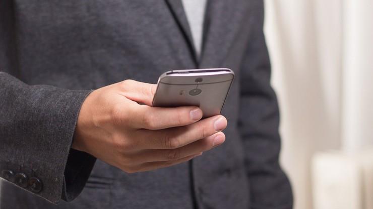 Fałszywe SMS-y z PGNiG. Spółka ostrzega