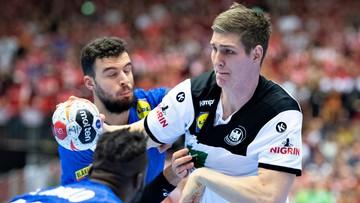 MŚ piłkarzy ręcznych: Gwiazdy reprezentacji Niemiec nie chcą grać