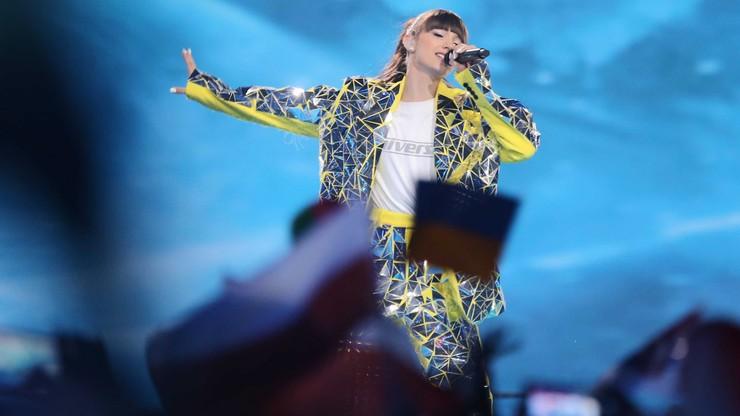 Reprezentująca Polskę Viki Gabor wygrała Eurowizję Junior