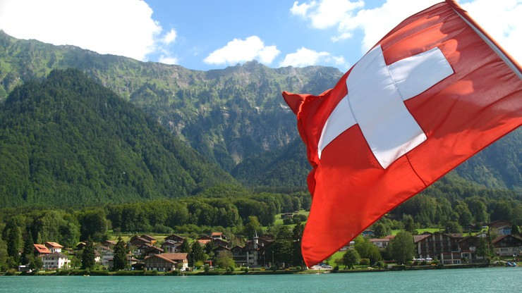 Pensja bez pracy? Szwajcarzy decydują dziś w referendum o bezwarunkowym dochodzie podstawowym