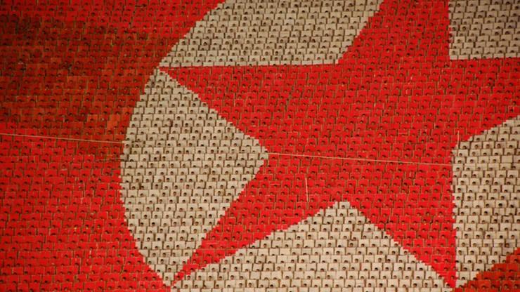 Chiny zamkną wszystkie północnokoreańskie firmy działające w kraju