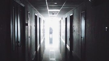 Gwałt w gdańskim szpitalu psychiatrycznym. Ofiarą ma być 15-latka