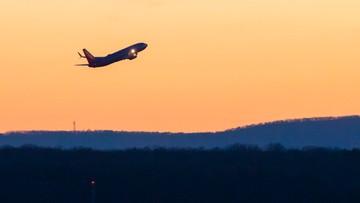 Czeskie linie lotnicze Smartwings wystąpią do Boeinga o odszkodowanie