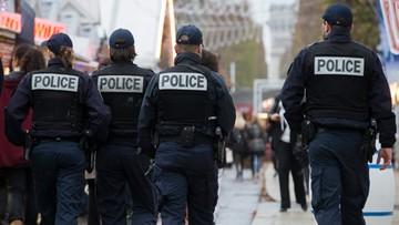 Belgia: zatrzymano dziewięć osób związanych z zamachami we Francji