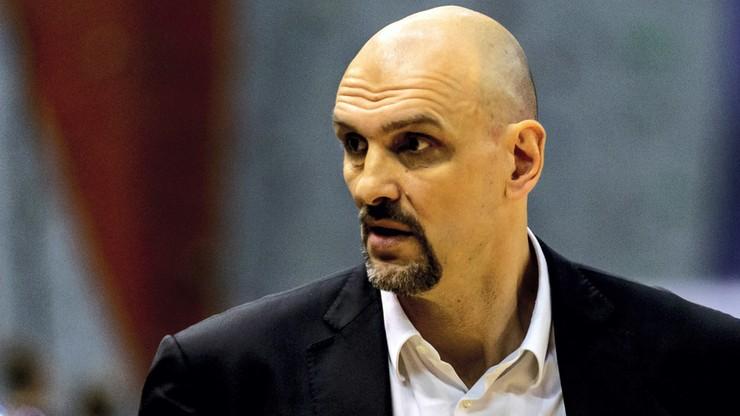 Liga VTB koszykarzy: Stelmet Enea BC z wygraną w Estonii
