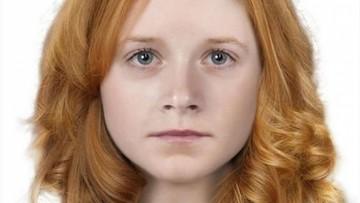 Kobieta z USA twierdzi, że jest poszukiwaną Moniką z Legnicy. Zaginęła 26 lat temu