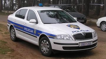 KE wzywa do zbadania sprawy wypychania migrantów przez chorwackie i greckie służby