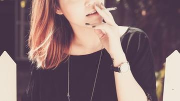 Nowa Zelandia chce stworzyć pokolenie wolne od dymu tytoniowego