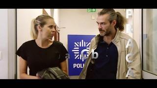 Sprawiedliwi - Wydział Kryminalny <br> nowe odcinki od marca