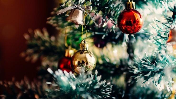 Muzułmanin pobity za świętowanie Bożego Narodzenia